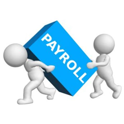 Term paper pay calculation employee