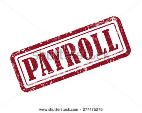 Employer Costs for Employee Compensation - March 2018